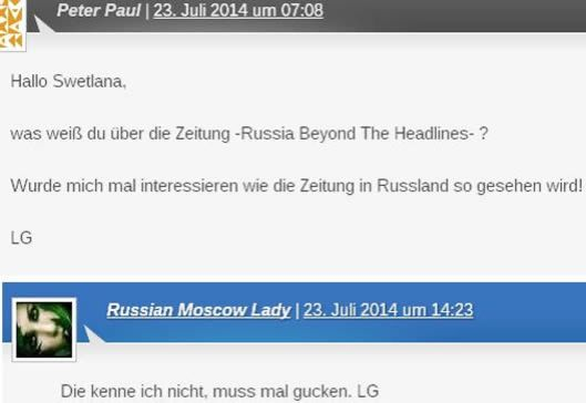 2014-07-23 15_06_32-Ukraine – dein Schicksal. Nachrichten und Meinungen. Teil 123 _ russianmoscowlad