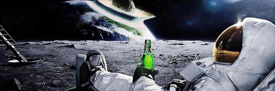 kosmologelei