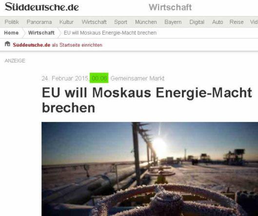 2015-02-24 12_37_32-Energieunion