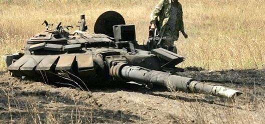 turm-T-72B3