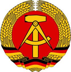 Wappen-DDR