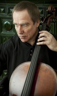 Sergej Roldugin